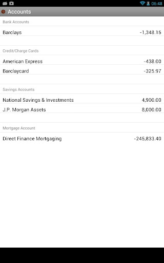 Money Bank Free
