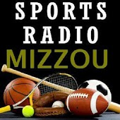 Missouri Sports Radio