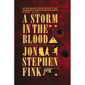 A Storm In The Blood logo
