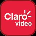 Clarovideo icon