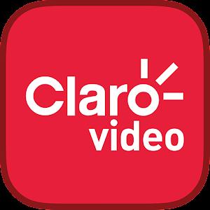 CLARO VIDEO: Robo de identidad