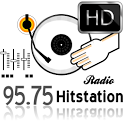 Hitstation Rayong (วิทยุระยอง) icon