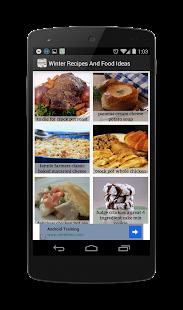 玩生活App|食品製造商免費免費|APP試玩