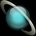 Astronomy Hub icon