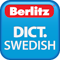 Swedish  <-> English Berlitz icon