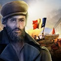 Les Misérables : Jean Valjean icon