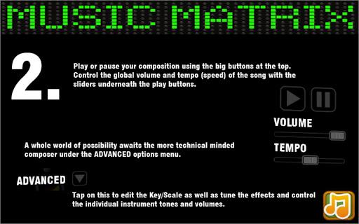 鈴聲製作|玩音樂App免費|玩APPs