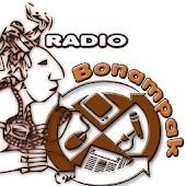 Radio Bonampak