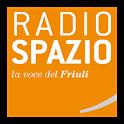 Radio Spazio icon