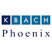 KBACH Phoenix