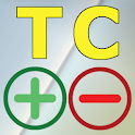 TC Calculator icon