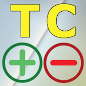 TC Calculator