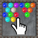 Crazy Bubble Boom icon