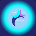 Marta Miami Design logo