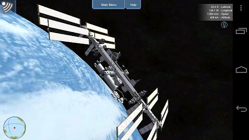 ISS-aplikacja-android-szkoła-edukacja-smartfony-telefony-tablety