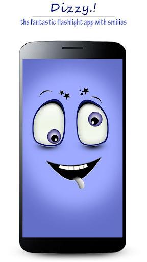 【免費生產應用App】天天手电筒 4 U-APP點子