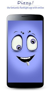 免費生產應用App|天天手电筒 4 U|阿達玩APP