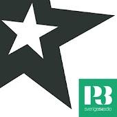 SR P3 Star