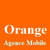 Oranges Agence Mobile