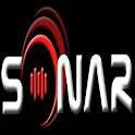 Sonar FM Chascomus