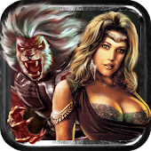 Download Fantasy Vengeance Strategy MMO APK to PC