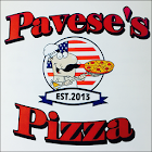 Pavese's Pizza icon