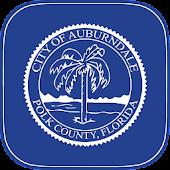 My Auburndale ( MyAuburndale )