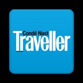 Traveller Italia