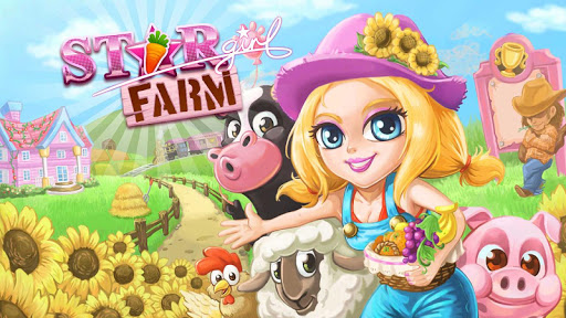 Star Girl Farm