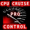 CPU CruiseControl Pro logo