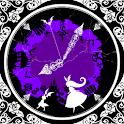ShadowAlice [Halloween] logo