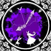 ShadowAlice [Halloween]