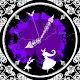 ShadowAlice [Halloween] v1.3