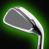 ProCaddy - Golf Club Selector