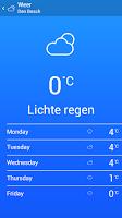 Screenshot of Den Bosch