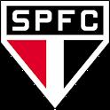 Soberano logo