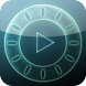 Geeky Video Player Free