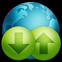 Metric Conversion Chart icon
