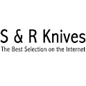 S & R Knives icon