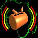 TT Africa News icon