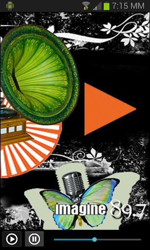 TUTO - MINESHAFTER 1.8!!! n.n + SKIN!!! - YouTube