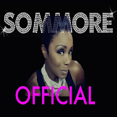 Sommore Official