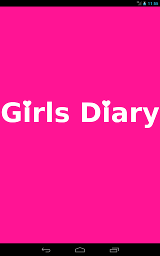 The Diary of a Young Girl by Anne Frank — Reviews, Discussion, Bookclubs, Lists