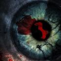 Mystique Ch3: Obitus logo