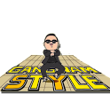 Gangnam Style Ultimate App icon