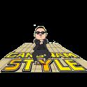 Gangnam Style Ultimate App icon
