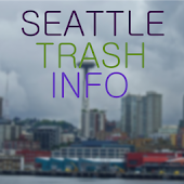 Trash Seattle