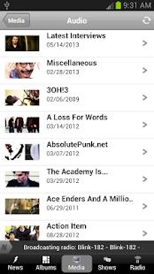 idobi App 2 Screenshot 5