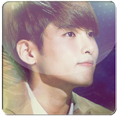 Ryeowook SuperJunior Wallpaper