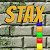 Stax file APK for Gaming PC/PS3/PS4 Smart TV